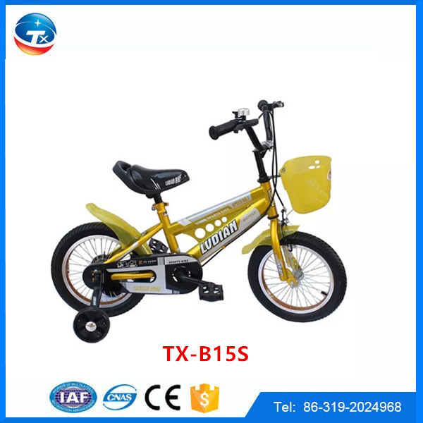 China Kids Gas Bikes China Kids Gas Bikes Manufacturers And