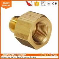 212-13 gre pipe and fittings (PEX FITTING SWIVEL BRASS ADAPTER/PLASTIC NUT(BARB X FPT))(LEAD FREE)