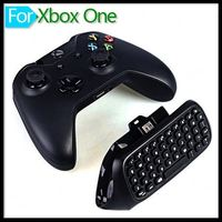 2.4G Message Text Keyboard For Xbox One Controller