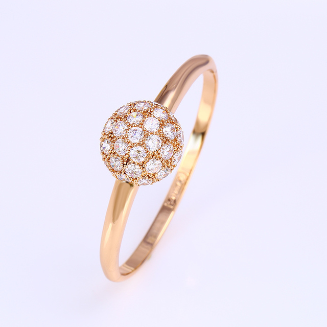 Buy Cheap China latest gold jewellery design bangles Products