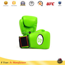 Fashion import export wholesale,durable custom boxing gloves,winning boxing gloves