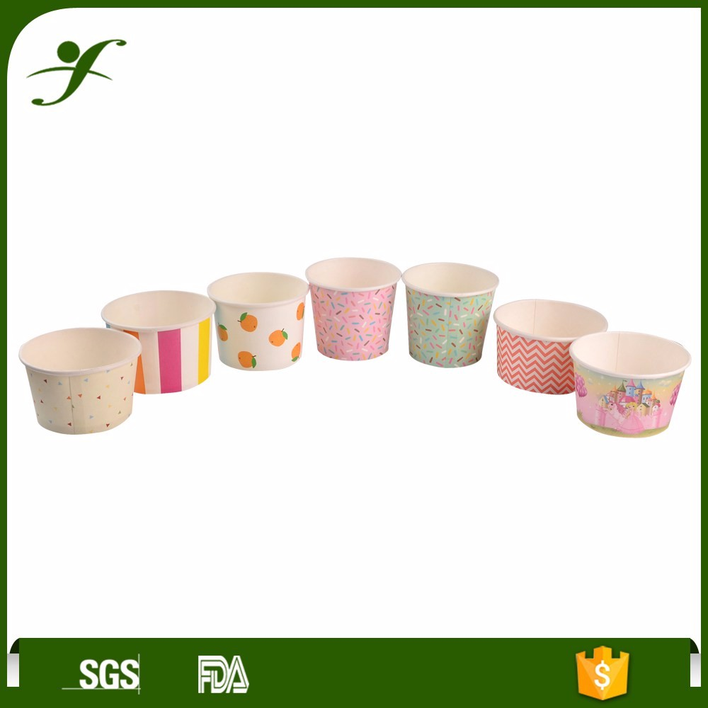 """where can i buy paper cups """"a paper cup is a disposable cup made out of paper and often lined or coated with 35-oz, clear, 2,500 cups (dccy35) dixie paper hot cups & lids combo bag."""