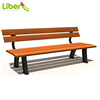 /product-detail/custom-outdoor-cast-iron-leg-wood-park-bench-durable-simple-design-public-bench-60424640160.html