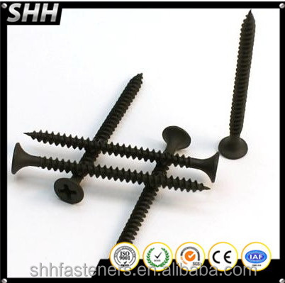 Good quality best selling fastener metal coil drywall screw
