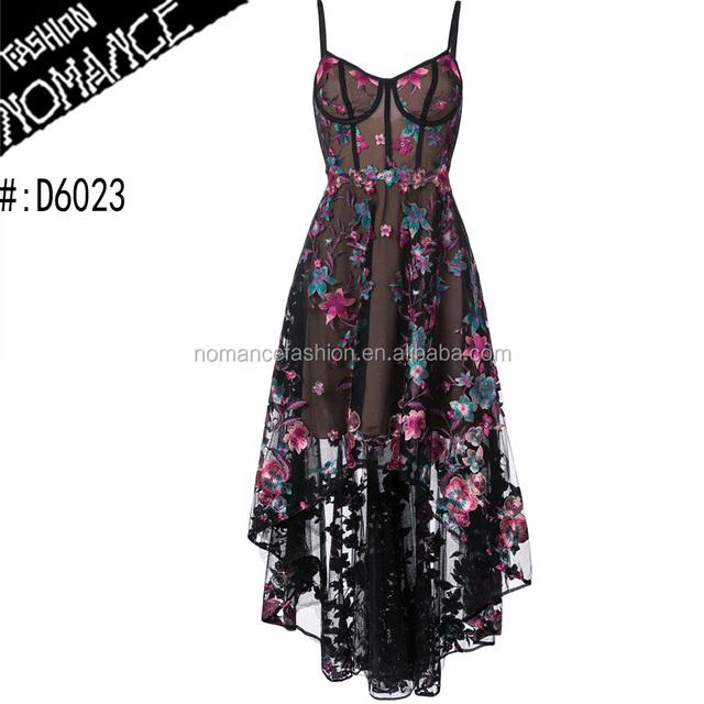 Promoción noche de coser, Compras online de noche de coser ...