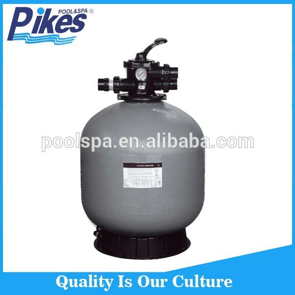 Easy To Install Spa Or Swimming Pool Sand Filters For Sale Buy Spa Pool Filters Pool Filter
