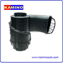 HEAVY DUTY TRUCK BODY PART FOR SCANIA 1506546 AIR FILTER