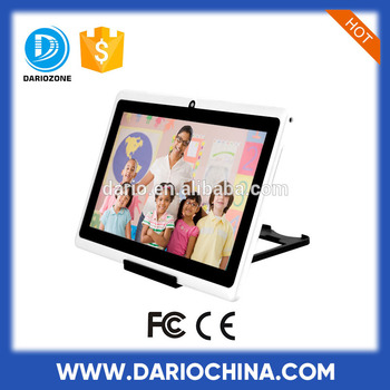 promotion chine usine ordinateur pc tablettes de dessin enfants tablette ducative t l charger. Black Bedroom Furniture Sets. Home Design Ideas