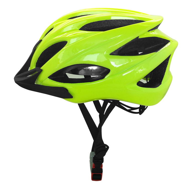 Mountain Bike Helmet Lightwear Bicycle Helmet 3