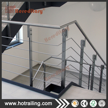 Modern Stair Railing Kits, Modern Stair Railing Kits Suppliers And  Manufacturers At Alibaba.com