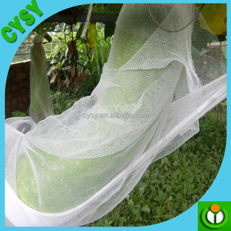 agriculture plastic anti insect mesh net for greenhouse
