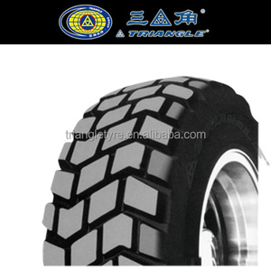 Triangle Military Tire Off the road Tire 14.75/80r20