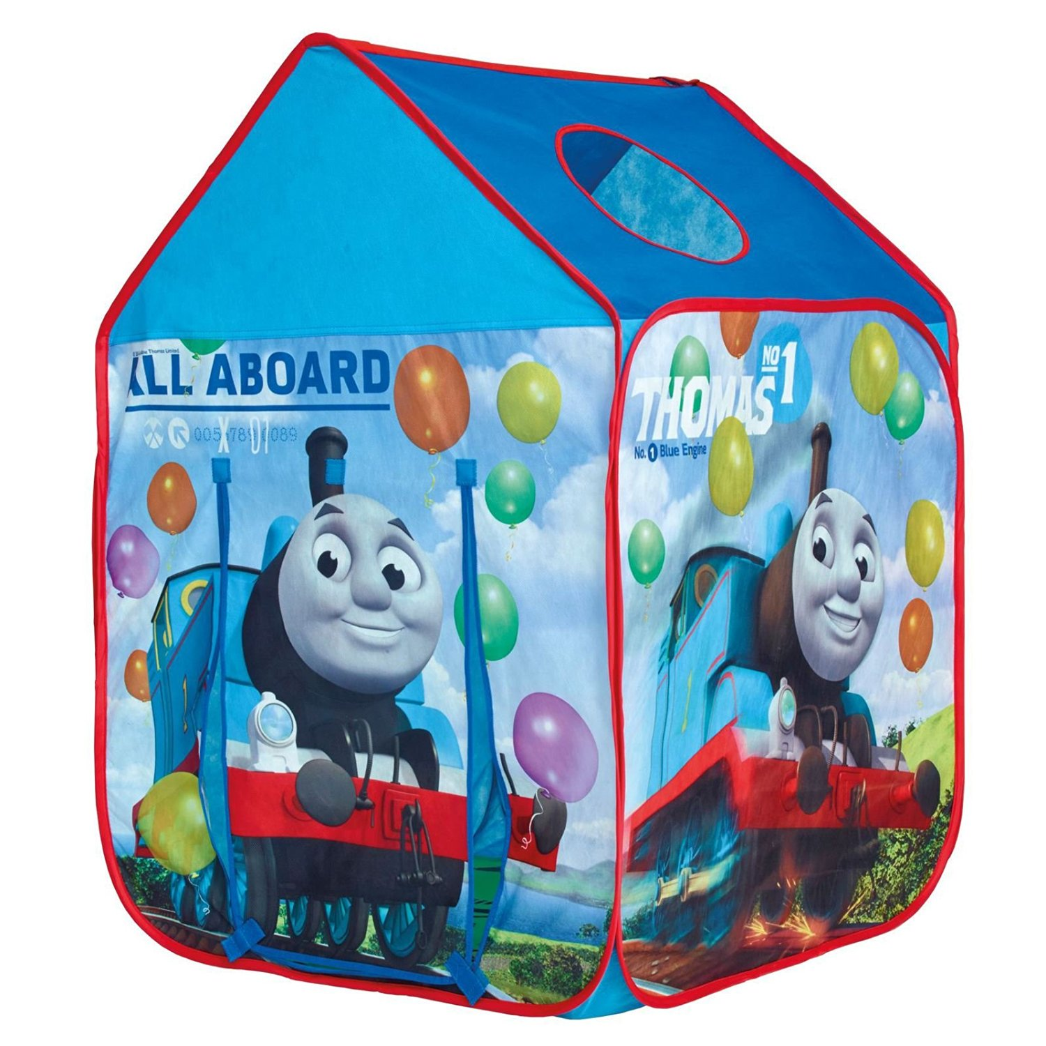 Thomas and Friends Collection of Toys · Thomas The Tank Engine Wendy House Play Tent (156TMM)  sc 1 st  Alibaba.com & Cheap Thomas Train Tent find Thomas Train Tent deals on line at ...