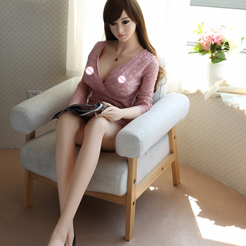 Remarkable, Japanese love doll sex keep