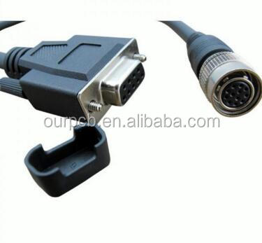 m12 db9 connector m12 db9 connector suppliers and manufacturers m12 db9 connector m12 db9 connector suppliers and manufacturers at alibaba com