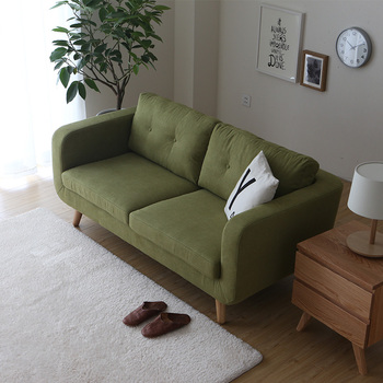 New Product Wooden Sofa Set Prices In Pakistan Buy Wooden Sofa Set