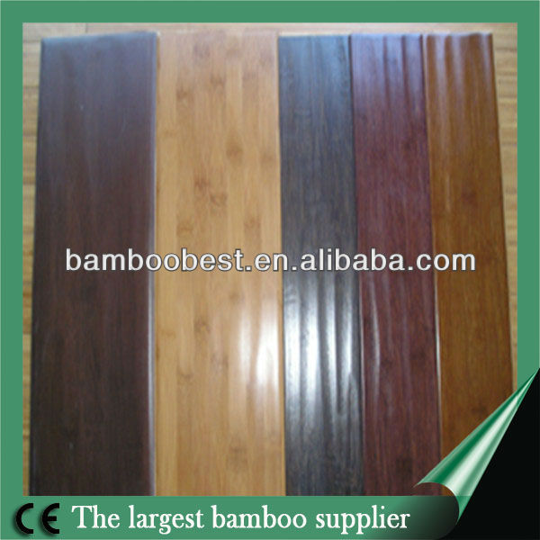 eco forest hand scraped bamboo flooring eco forest hand scraped bamboo flooring suppliers and at alibabacom