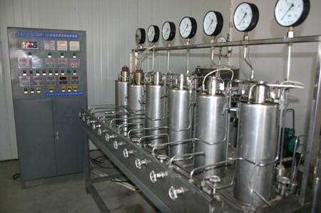Factory Price Lavender Essential Oil Supercritical Co2