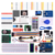 New Uno R3 Starter Kit Advanced Version RFID Learn Suite with LCD 1602 / RC522 and Breadboard for  Uno R3 Starter Kit