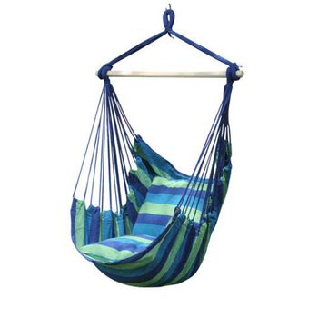 Marvelous Kids Hanging Swing Wood Stand Canvas Hammock Chair Buy Hammock Chair Canvas Hammock Chair Product On Alibaba Com Ncnpc Chair Design For Home Ncnpcorg