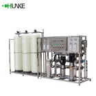 Membrane Well Known Brands Water Filter Equipment Uf Pure Water Equipment Packing Sealing Processing Machine Lab Filter Ro Membrane Filter