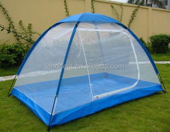 meditation mosquito netpop up mosquito net tentmosquito net bed cover & meditation mosquito netpop up mosquito net tentmosquito net bed ...