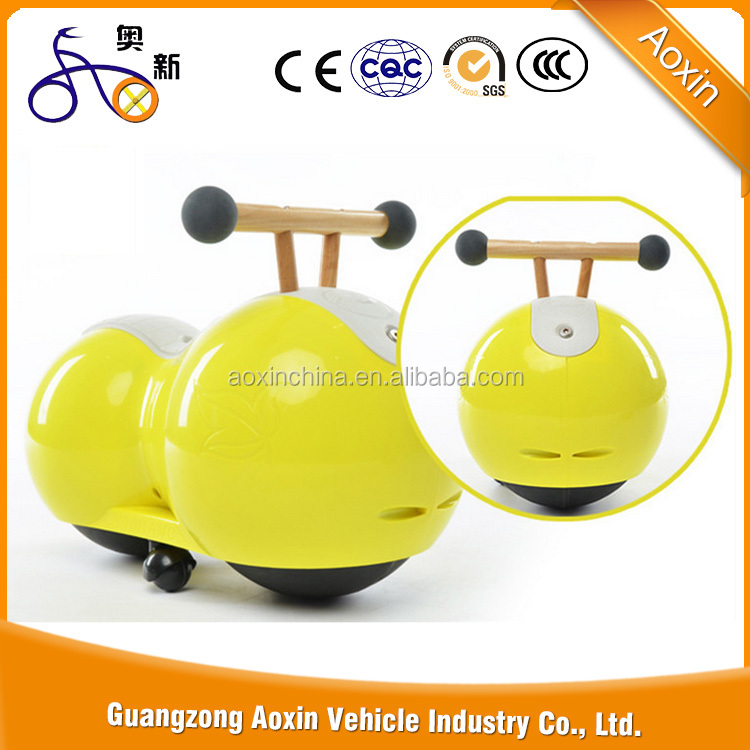Yellow, Blue,.Red,.White high quality pro kids scooter products made in china