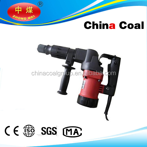 electric chipping hammer tools,electric demolition hammer