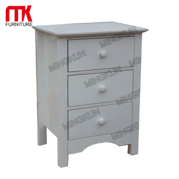 3 Drawer End Table Chest Buy Chest Of Drawerssmall Chest Of