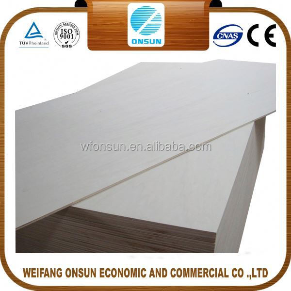discount reliable quality packing grade poplar plywood okume/bintangor/others from China factory