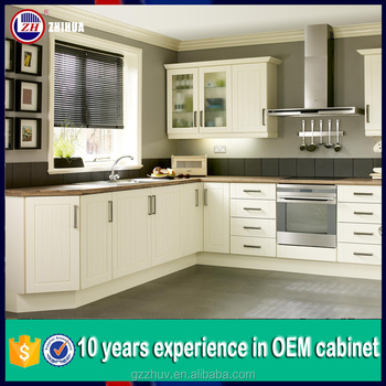 Kitchen Design L Shaped Modular Kitchen Designs American Kitchen Design View Kitchen Design Chiwah Product Details From Guangzhou Zhihua Kitchen Cabinet Accessories Factory On Alibaba Com