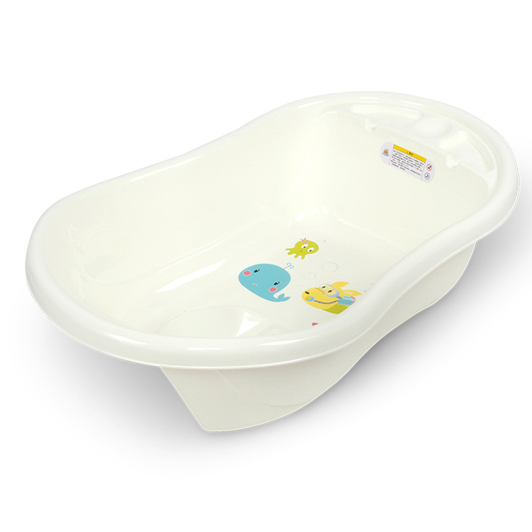 Wholesale Hot Tubs, Wholesale Hot Tubs Suppliers and Manufacturers ...