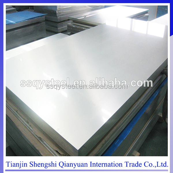 High Quality Ss400 A36 Q195 Q235 S235jr Steel Plate/mild Plate ...