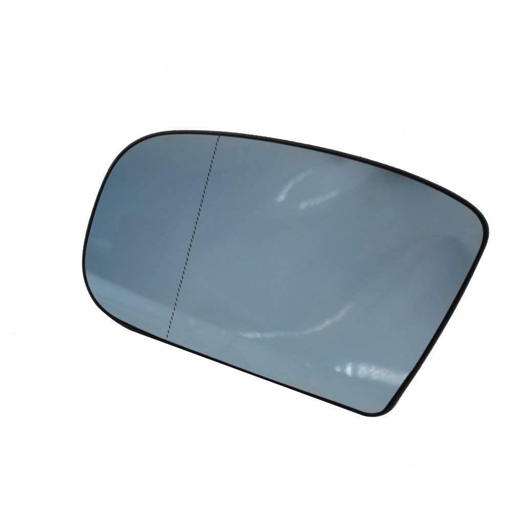 1999 mercedes c280 drivers side mirror