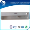 Factory price G13 marine bed indoor fluorescent light JTY15-1A