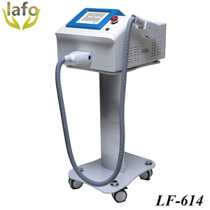 NEW Arrival!! Portable IPL Hair Removal Brown