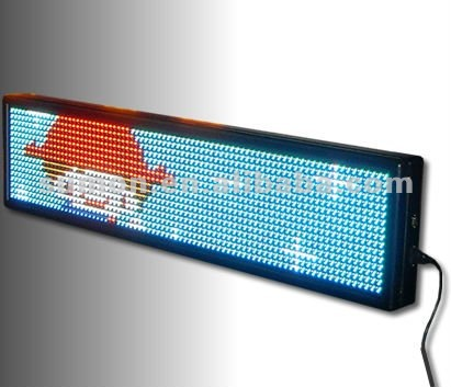 Outdoor Led Display Outdoor Led Display Suppliers and Manufacturers at Alibaba.com  sc 1 st  Alibaba & Outdoor Led Display Outdoor Led Display Suppliers and ... azcodes.com