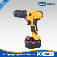 Buy Dual Drill in China on Alibaba.com