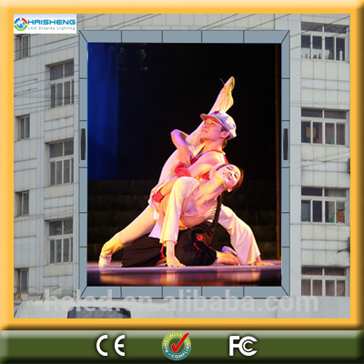Led display para taxímetro led display p10 led display calculadora