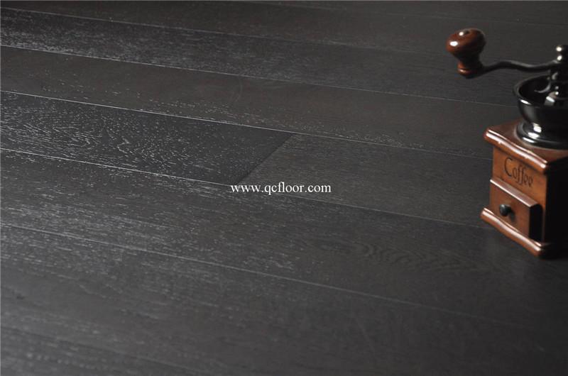 Zwart eiken parket houten vloeren prijzen buy houten