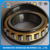 cylindrical roller bearing 45*85*19mm N209