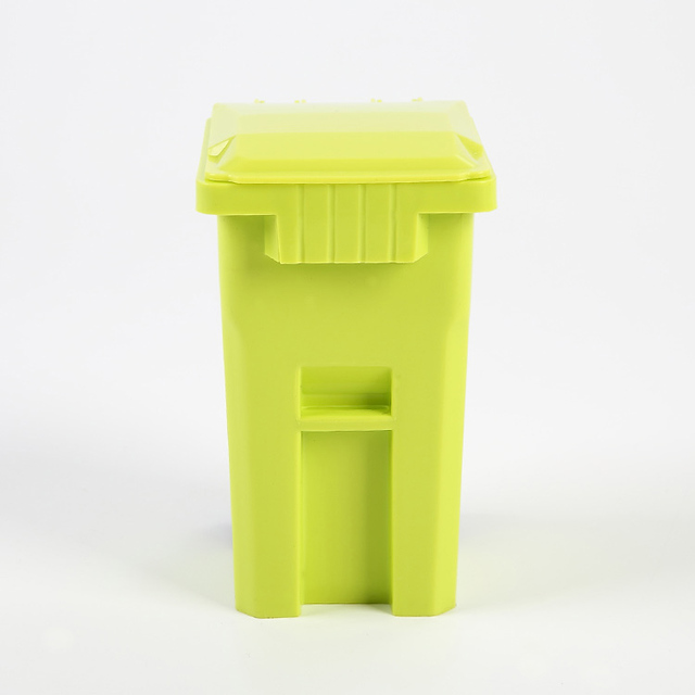 Buy Cheap China plastic sanitary can Products, Find China plastic ...