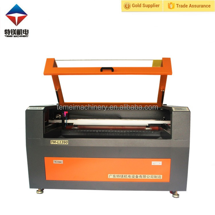 laser products you can import from china sign making cnc router 3d laser scanner
