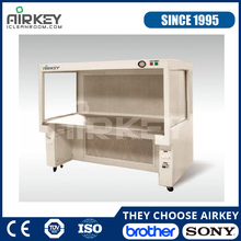 SZ Airkey ISO5 Class 100 Clean Bench