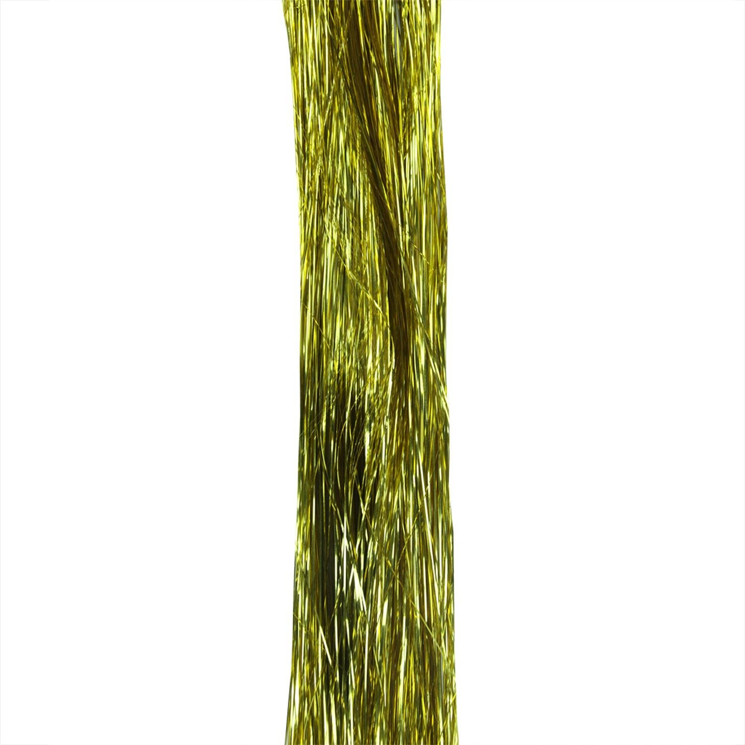 Cheap Tinsel Christmas Icicle, find Tinsel Christmas Icicle deals on ...