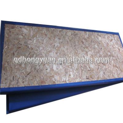 Foam Wall Padding Wall Foam Protection Wall Padding For