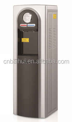 Good Water Dispenser Cabinet, Water Dispenser Cabinet Suppliers And  Manufacturers At Alibaba.com