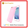 [UPO] For iPhone 6 Case 4.7 Slim Transparent Crystal Clear Soft TPU Back Cover,best cell phone cases for iphone 6s
