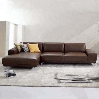Alibaba Furniture Italian Sofa Set