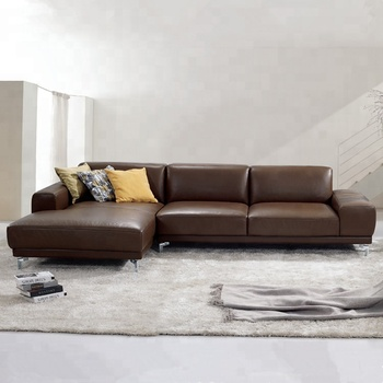 Alibaba Furniture Italian Sofa Set Factory Direct Violino Leather Sofa -  Buy Violino Leather Sofa,Alibaba Sofa,Italian Sofa Factory Direct Product  on ...